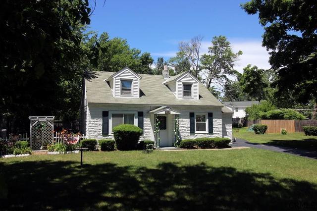 1034 Wayne Rd Schenectady, NY 12303