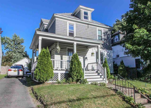 1672 Lenox Rd Schenectady, NY 12308