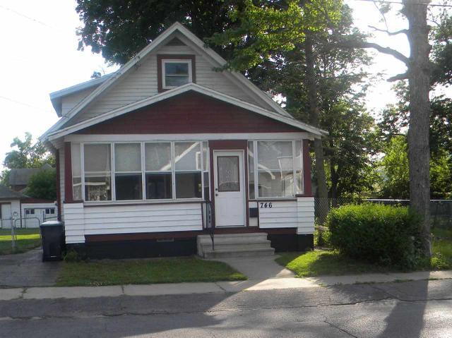 746 Draper Ave Schenectady, NY 12306