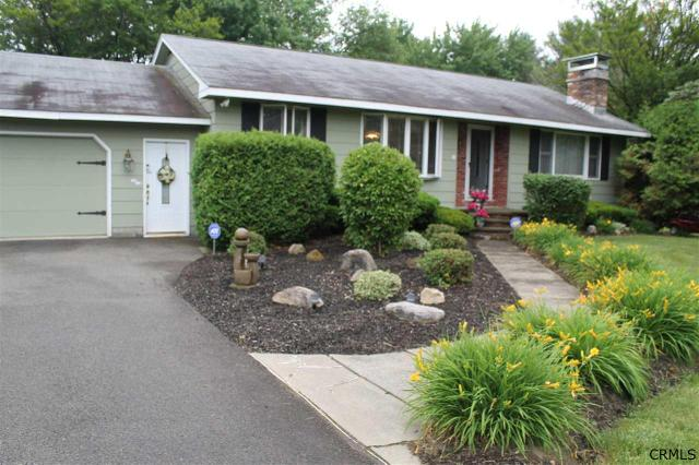139 Blower Rd, Mayfield, NY 12117