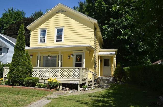 3506 New St, Valatie, NY 12184