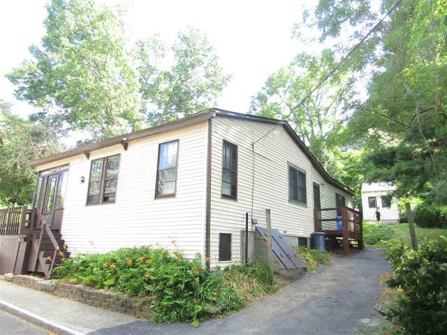 8 Caldwell St, Albany, NY 12208