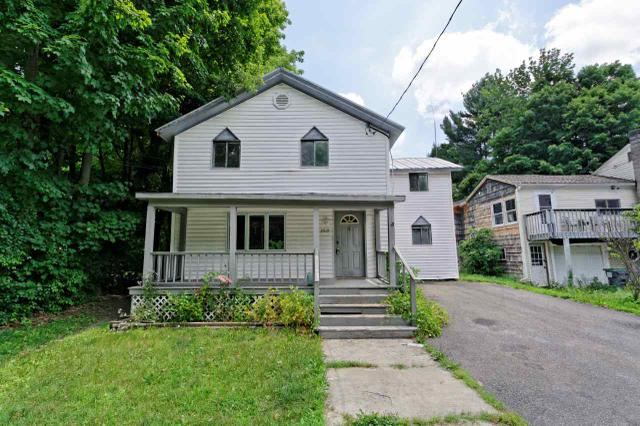 3512 New St, Valatie, NY 12184