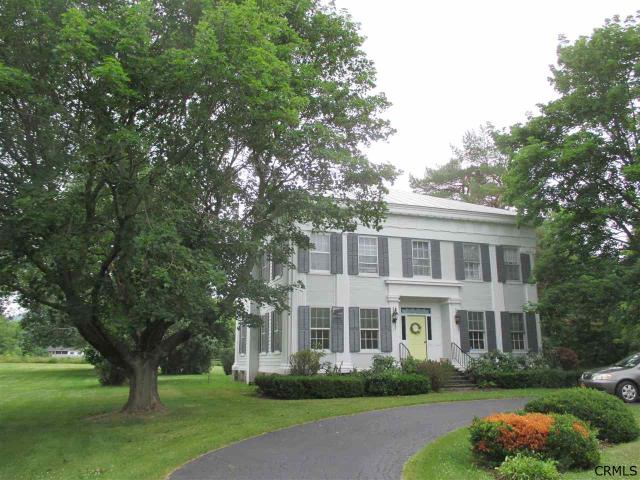 1458 Clauverwie Rd, Middleburgh, NY 12122