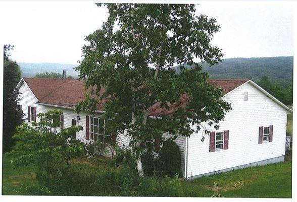 1512 Scotch Church Rd, Pattersonville, NY 12137