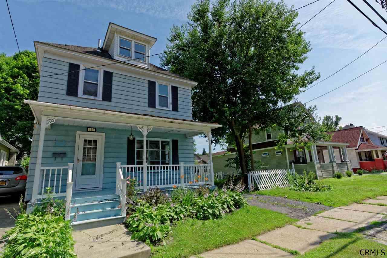 116 Swan Street, Scotia, NY 12302