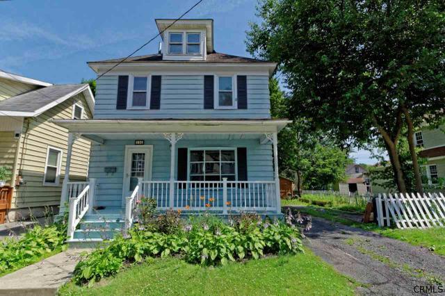116 Swan St, Scotia, NY 12302