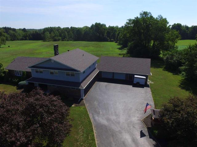 924 Goode Rd, Ballston Spa, NY 12020
