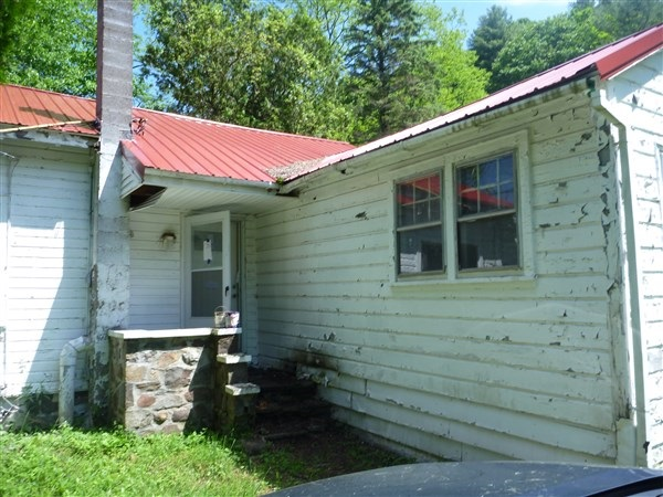 926 State Route 145, Middleburgh, NY 12122