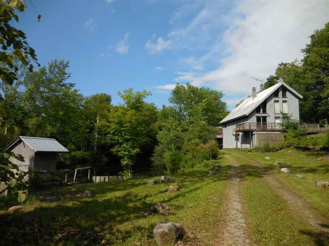 6766 State Highway 29, Saint Johnsville, NY 13452