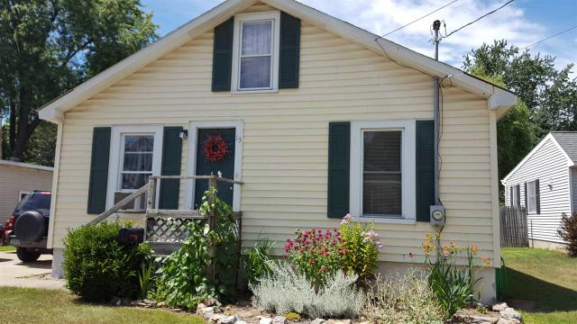 13 Center St, Scotia, NY 12302