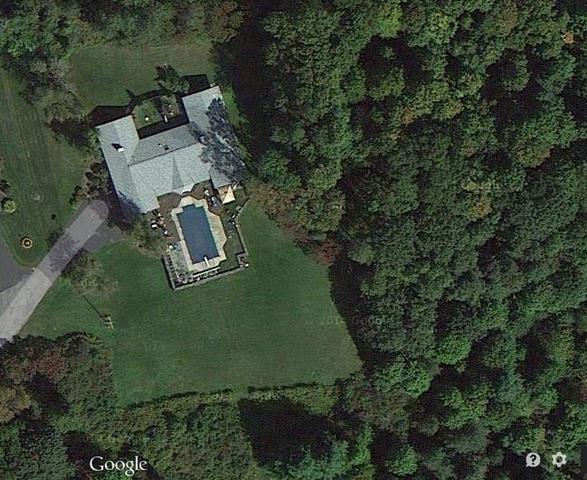 200 Baronial Hts, Johnstown, NY 12095