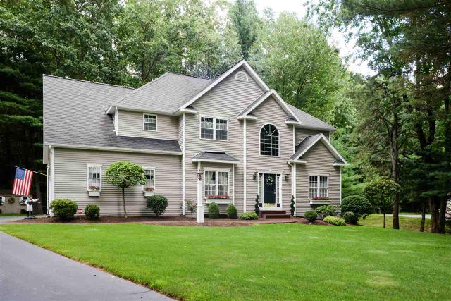 51 Cobble Hill Dr, Wilton, NY 12831