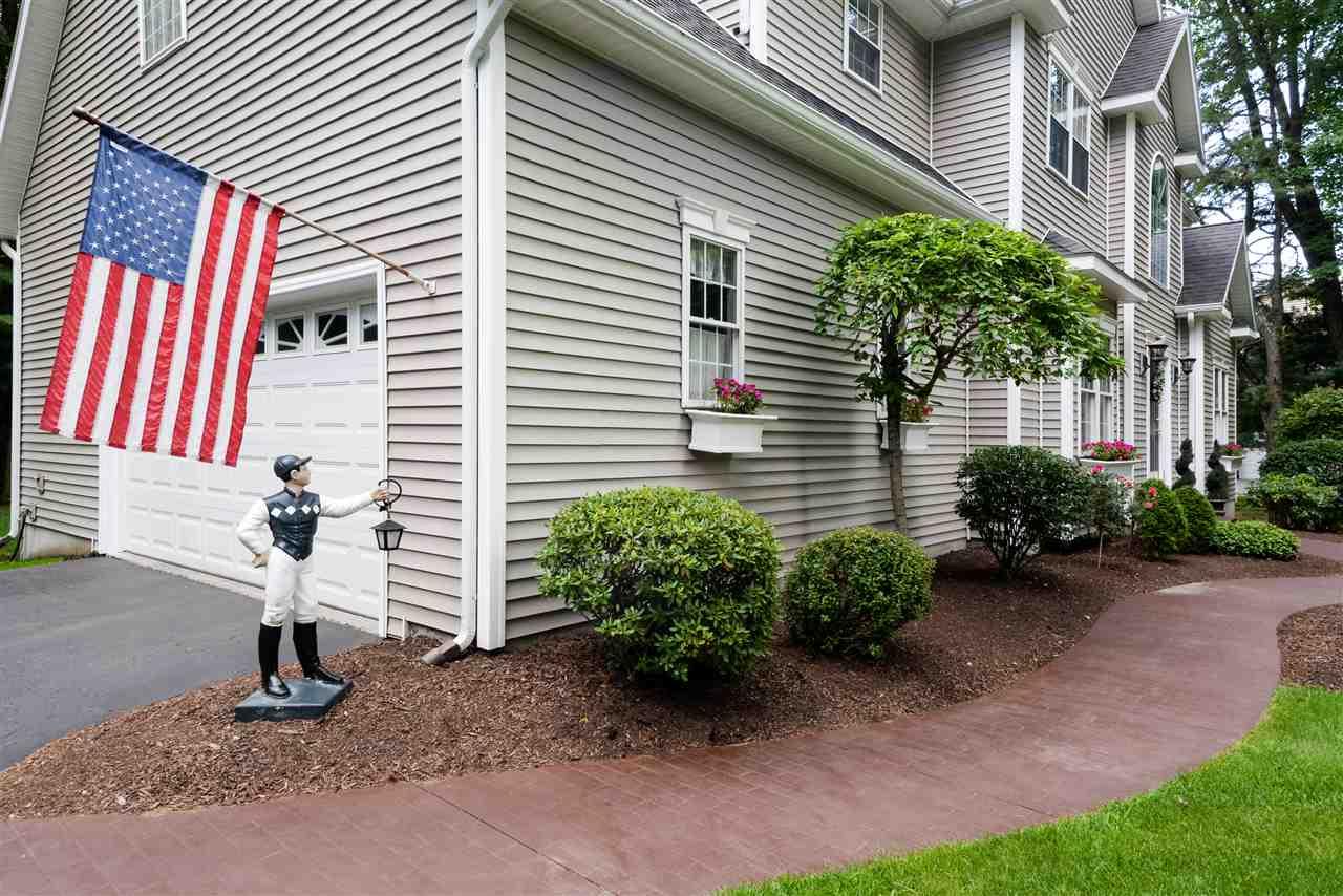 51 Cobble Hill Drive, Wilton, NY 12831