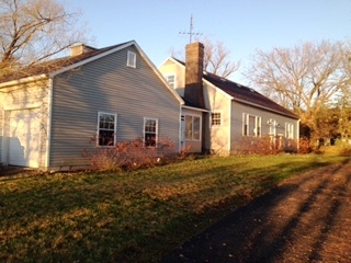957 Schoharie Turnpike, Athens, NY 12015