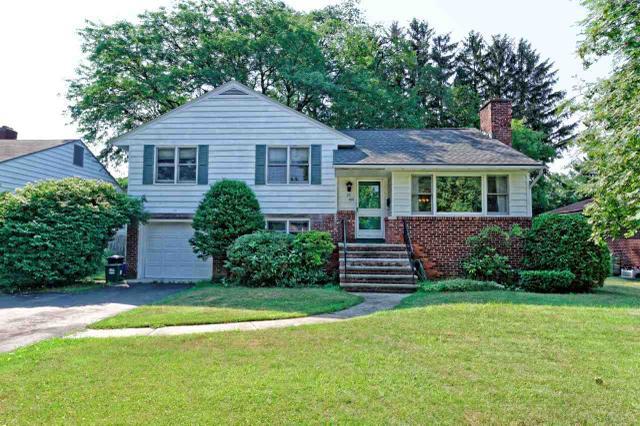 25 Colonial Ave, Albany, NY 12203