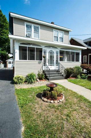 47 Van Schoick Ave, Albany, NY 12208