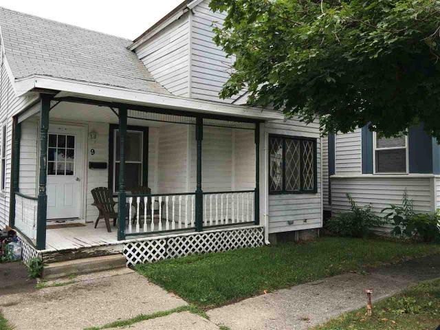 9 Leversee Ave, Cohoes, NY 12047