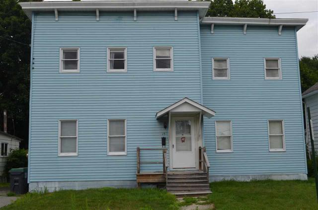 15 Willow St, Hoosick Falls, NY 12090