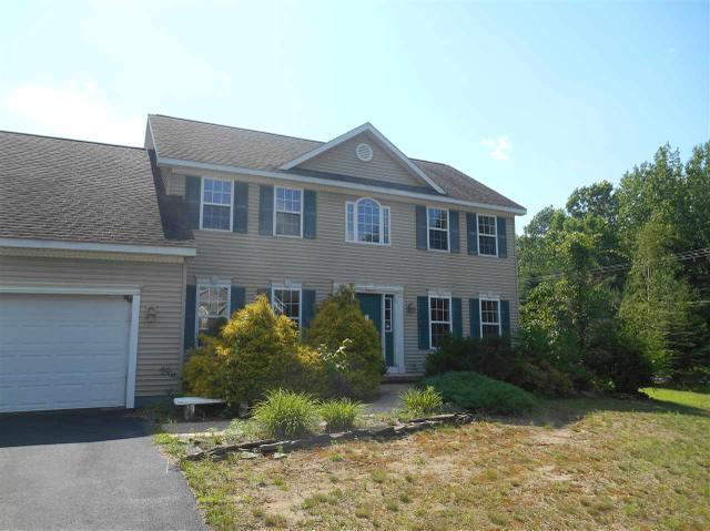 1 Bluebird Ct, Saratoga Springs, NY 12866