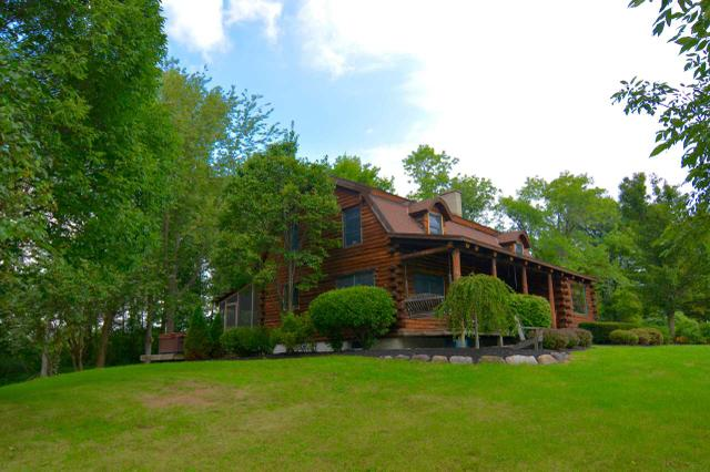 160 Haas Rd, Schuylerville, NY 12871
