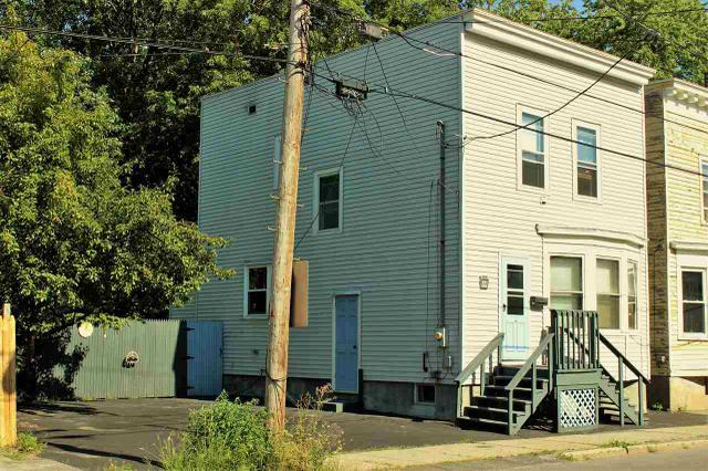 39 Slingerland St, Albany, NY 12202