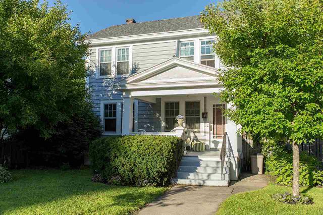 200 East Ave, Saratoga Springs, NY 12866