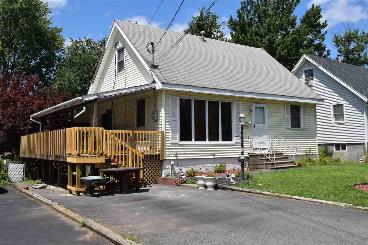 321 Gifford Road, Schenectady, NY 12304