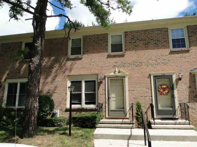 155 Williamsburg Ct, Albany, NY 12203