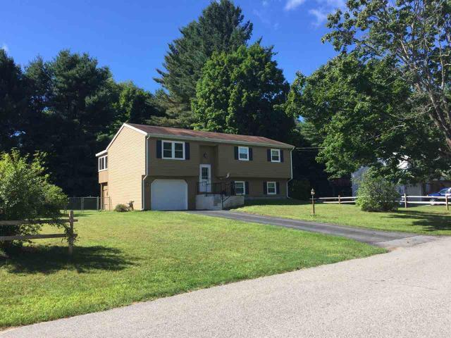 9 Glenwood Dr, Saratoga Springs, NY 12866