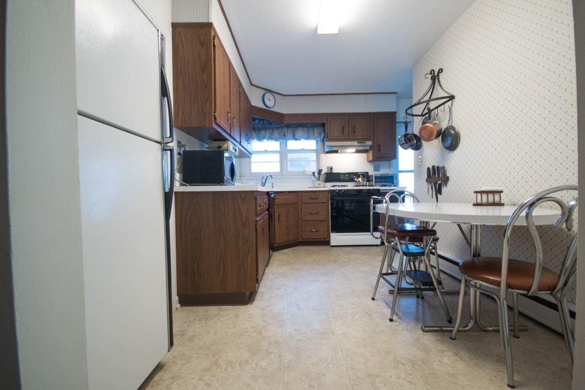 17 Betwood Street, Albany, NY 12209