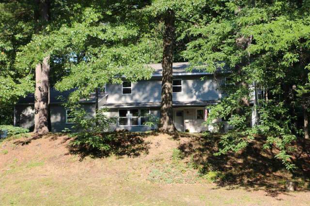 2 Woodshire Ct, Ballston Lake, NY 12019