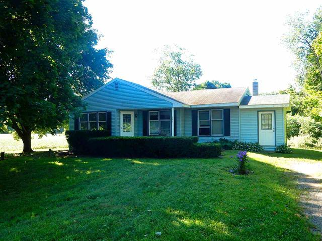 299 Pinewoods Rd, Melrose, NY 12121