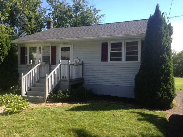 12 Louis St, Cohoes, NY 12047