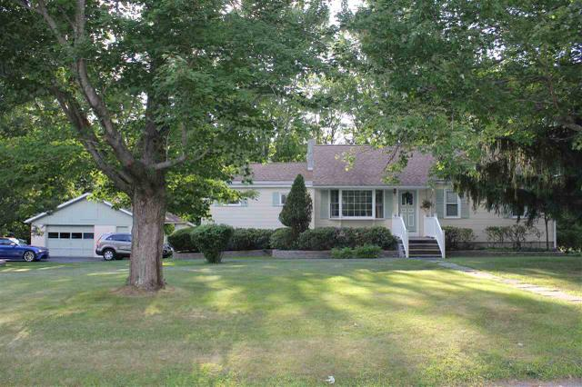 343 E Camp Rd, Germantown, NY 12526