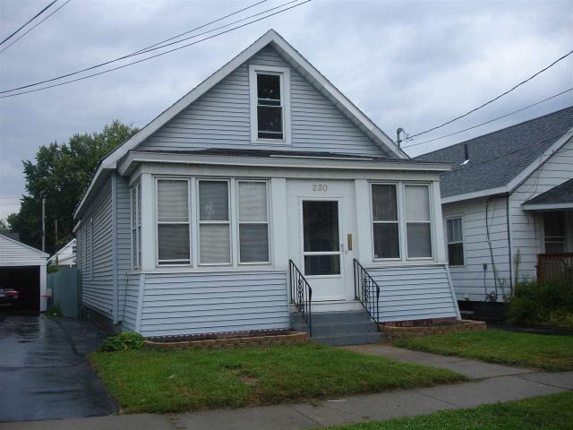 230 Fourth St, Scotia, NY 12302