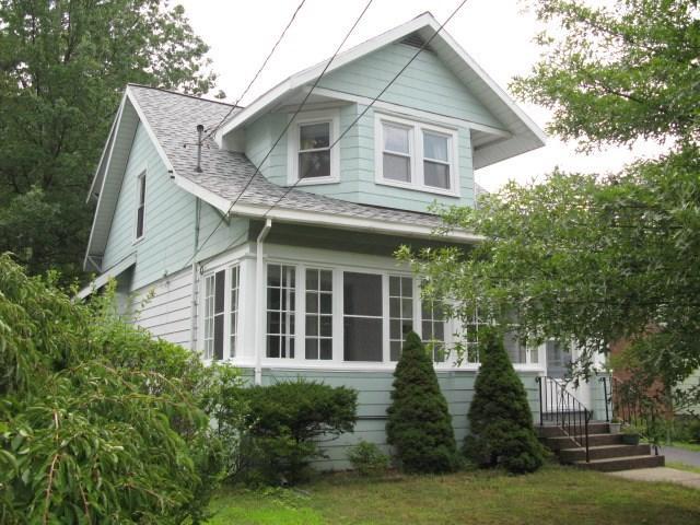 12 Knowles Ter, Albany, NY 12203