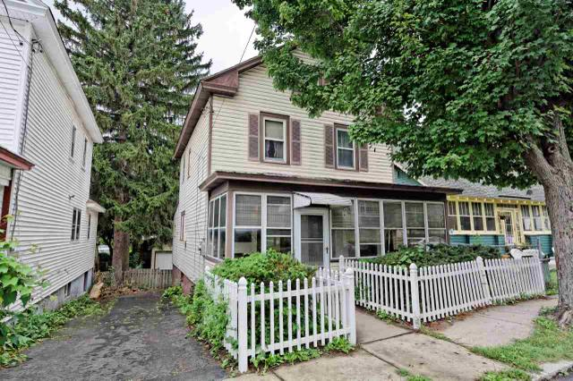 1555 4th St, Rensselaer, NY 12144