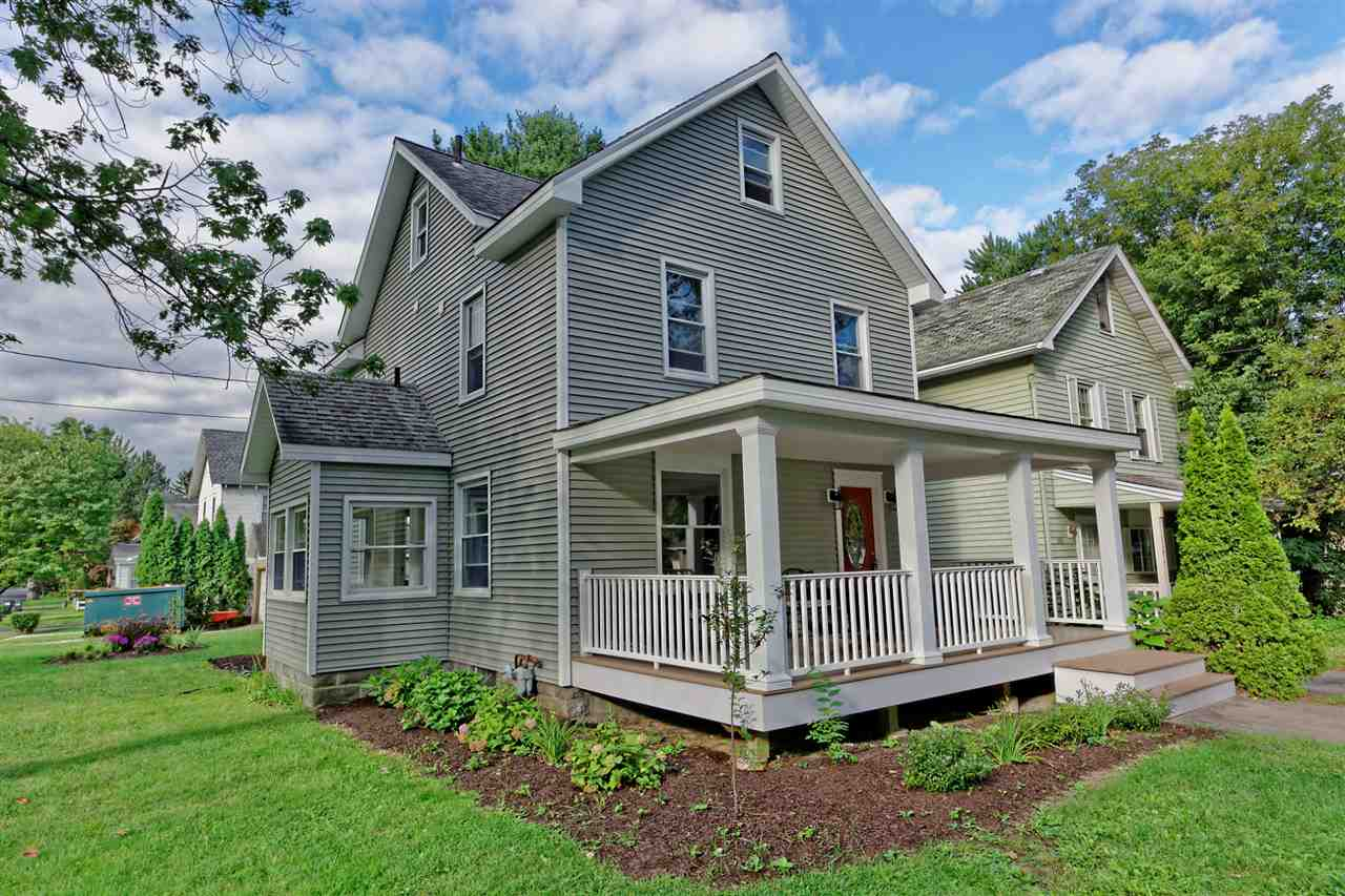 2490 Eastern Parkway, Schenectady, NY 12309