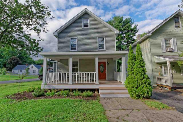 2490 Eastern Pkwy, Schenectady, NY 12309