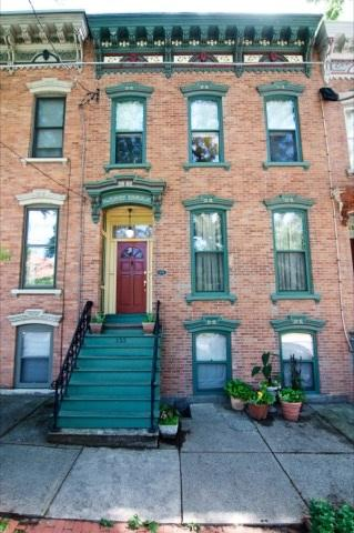 133 Jay St, Albany, NY 12210