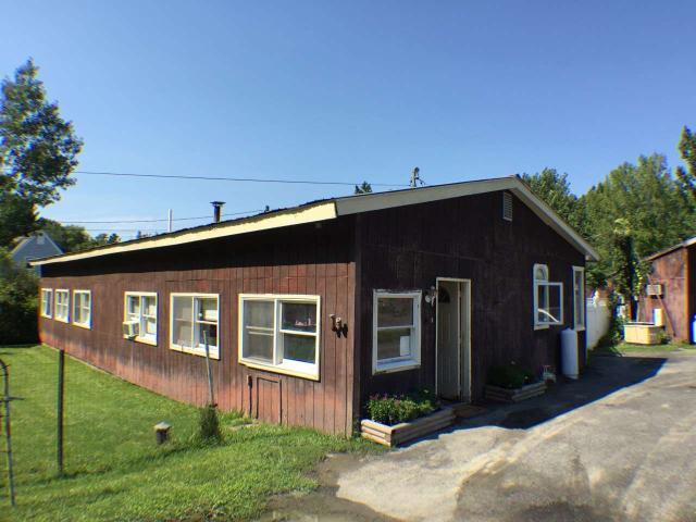 544 County Rt 76, Saratoga Springs, NY 12866
