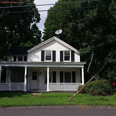 1731 Highland Ave, Troy, NY 12180
