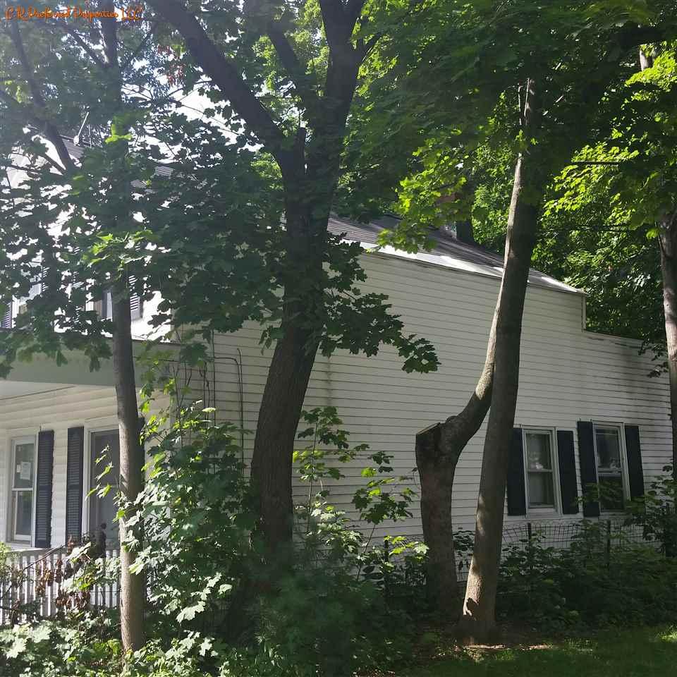 1731 Highland Avenue, Troy, NY 12180