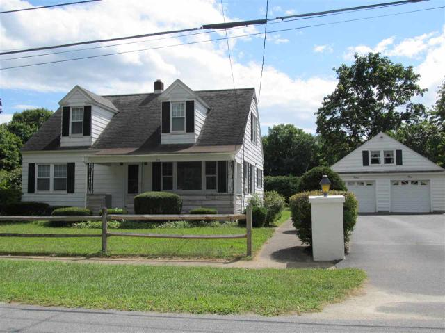 24 Ethan Allen St, Fort Edward, NY 12828