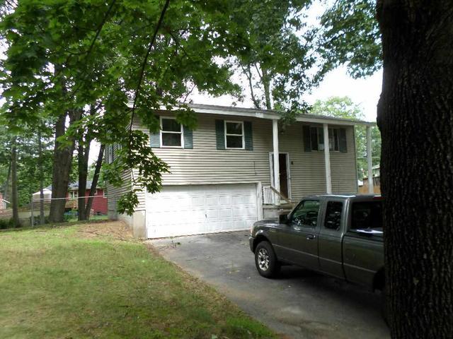 4 Lincoln Ct, Saratoga Springs, NY 12866