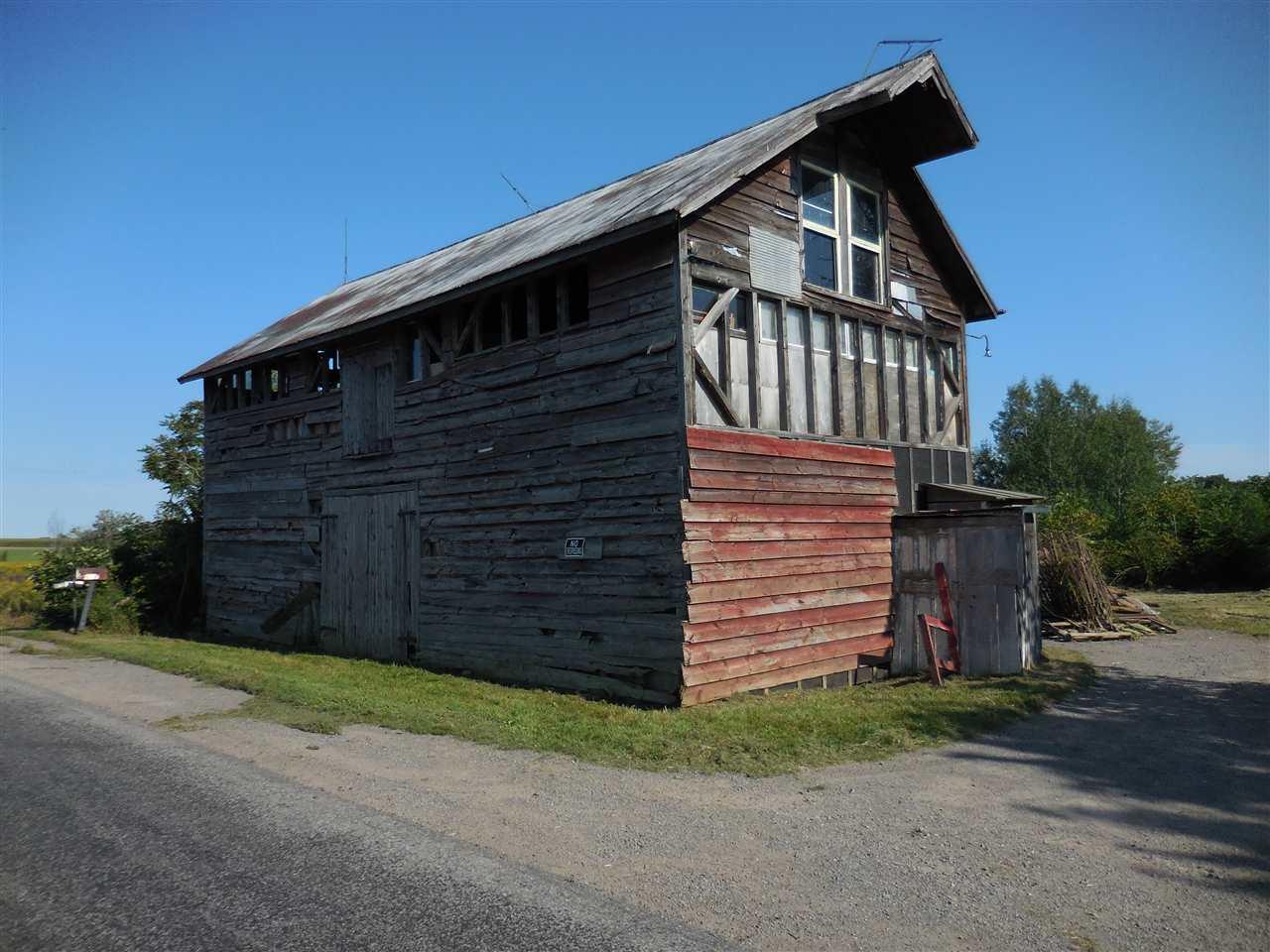 602 Graudon Road, Fort Plain, NY 13339