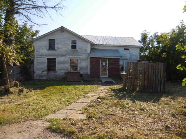 602 Graudon Rd, Fort Plain, NY 13339