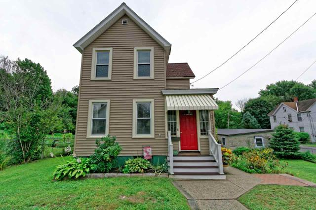 1506 5th St, Rensselaer, NY 12144