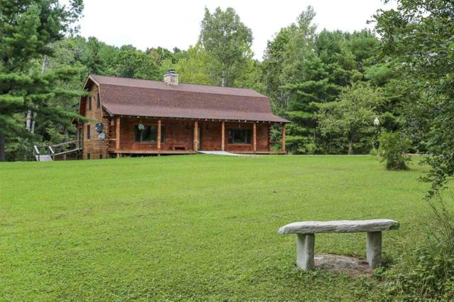 802 North Rd, Pattersonville, NY 12137